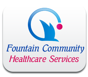 Fountain Community Healthcare Services